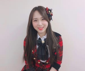 japanese, jpop, and takahashi juri image