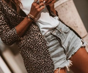 blazer, blogger, and fashion image