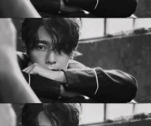 cool, donghae, and flawless image