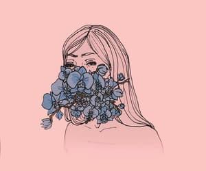 Image by Carmela∞