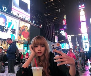asian, lisa, and low quality image