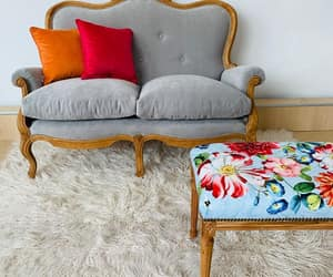 couch and sofa image