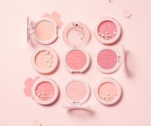 blush, pretty, and cute image