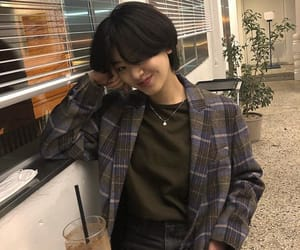 actress and lee jooyoung image