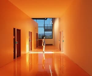 colour, room, and b v m image