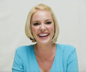 actress, katherine heigl, and tv series image