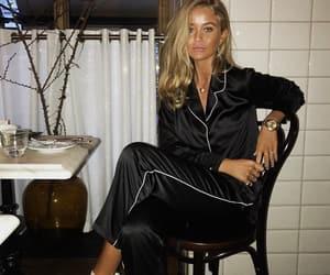 accessories, black, and fashionista image