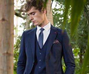 male, model, and tom webb image
