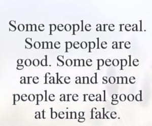 good friends, fakefriends, and friends image