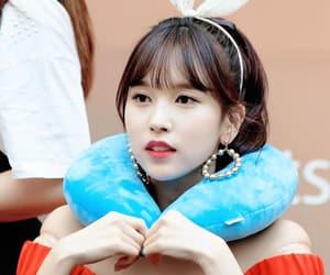 asian girl, kpop, and twice image