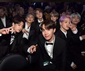 army, v, and rm image