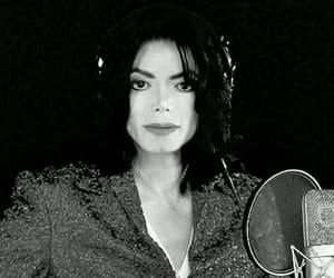 michael jackson and singer image