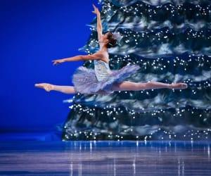 amazing, ballet, and beautiful image