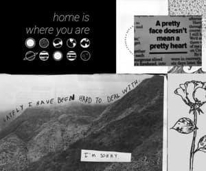 article, Lyrics, and ariana image