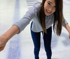 anna, la, and hielo image