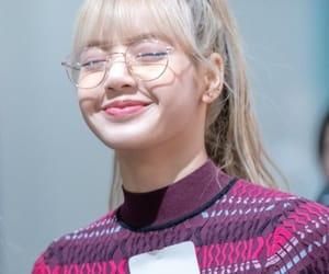 idol, lisa, and kpop image