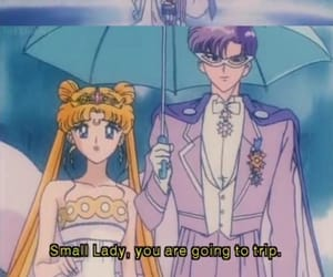1993, anime, and cartoon image