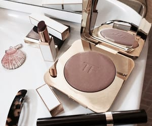 beauty, makeup, and style image