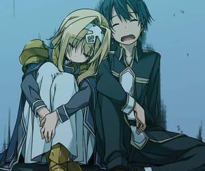 alice, anime girl, and kawaii image