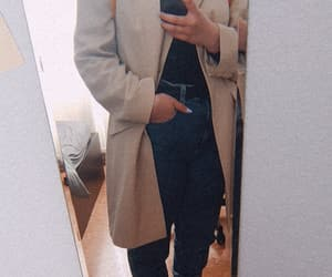 80s, jacket, and layer image
