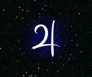 astrology, jupiter, and horoscope image