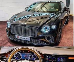 Bentley image