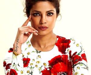 actress, glamour, and beautiful image
