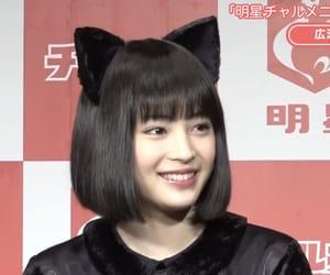 広瀬すず and hirose suzu image