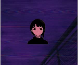 alternative, anime, and japan image