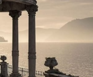 italy, aesthetic, and sea image