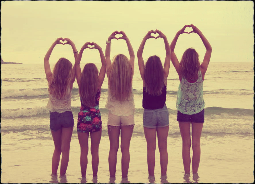 44 Images About Friends On We Heart It See More About Friends Friendship And Bff