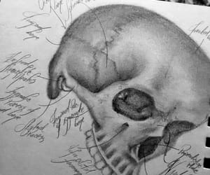 anatomy, art, and artwork image
