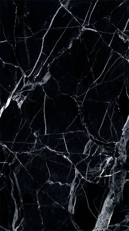 Black Marble Wallpaper Uploaded By Merve9603