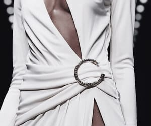 details, fashion, and jewels image