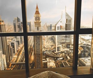 architecture, bedroom, and building image