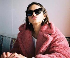 actress, brazil, and brazilian image