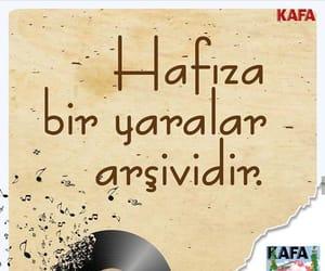 türkçe sözler, alıntı, and kafa dergİsİ image