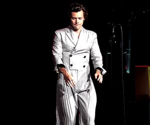 gif, tour, and Harry Styles image