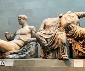 ancient, ancient greece, and art image