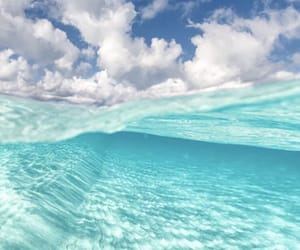 aesthetic, holidays, and Maldives image
