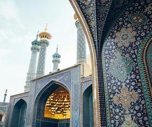 quotes, عرب, and arabic image