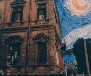 aesthetic, art, and cairo image