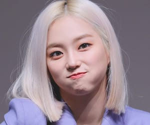 kpop and clc image