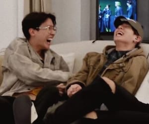 boyfriend, kpop, and ship image