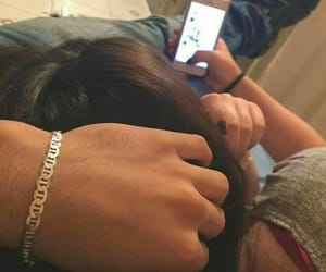 goals and tumblr image