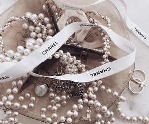 jewelry and jewels image