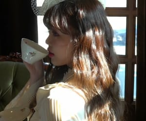 soojin, icon, and lq image
