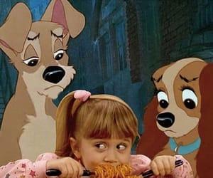 disney, funny, and dog image