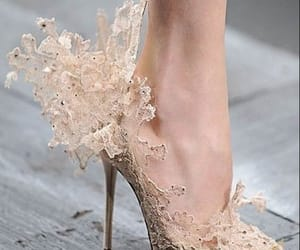beautiful, fashion, and fashionista image