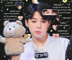 edit, kpop, and soft image